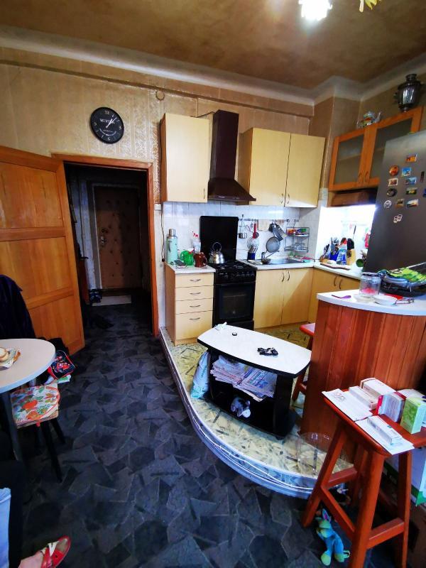 Купить 2-комнатная квартира, Харьков, Масельского метро, Библика (2-й Пятилетки)