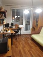 4-комнатная квартира, Харьков, Салтовка, Героев Труда