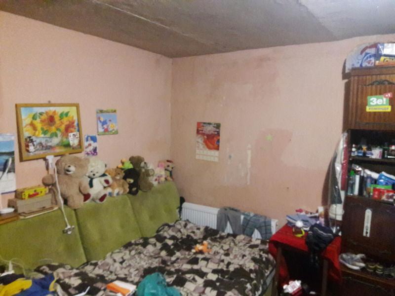 Купить 3-комнатная квартира, Лукьянцы, Победы ул. (Красноармейская), Харьковская область