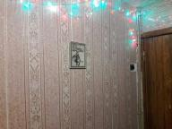 3-комнатная квартира, Лукьянцы, Победы ул. (Красноармейская), Харьковская область