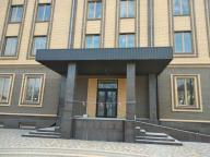 1-комнатная гостинка, Харьков, Салтовка, Академика Павлова