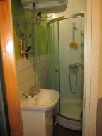 2-комнатная гостинка, Харьков, Бавария, Архангельская