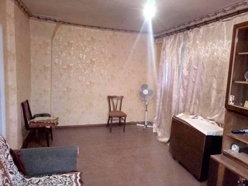 Квартира, 2-комн., Змиев, Змиевской район