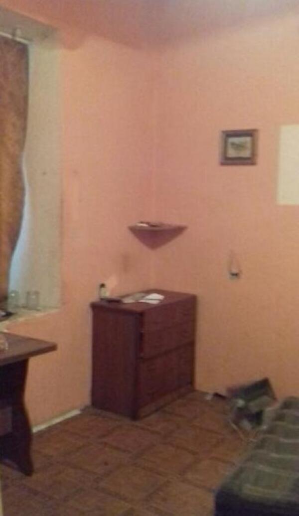 Купить 1-комнатная гостинка, Харьков, Центр, Фейербаха пл.