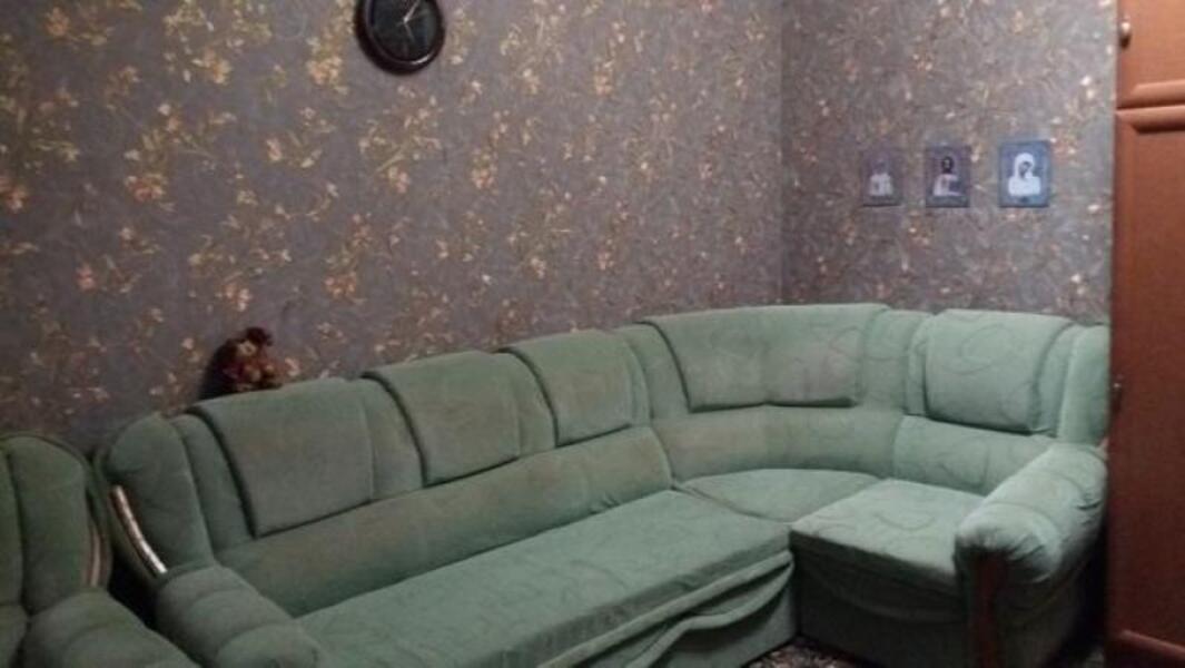 Купить 2-комнатная гостинка, Харьков, Защитников Украины метро, Московский пр-т