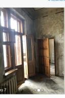 4-комнатная квартира, Харьков, НАГОРНЫЙ, Музыкальный пер (Буденого пер.)