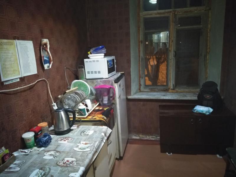 Купить 1-комнатная квартира, Харьков, Гагарина метро, Шота Руставели