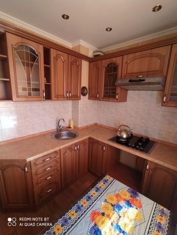 Купить 2-комнатная квартира, Элитное, Школьная (Дзержинского), Харьковская область