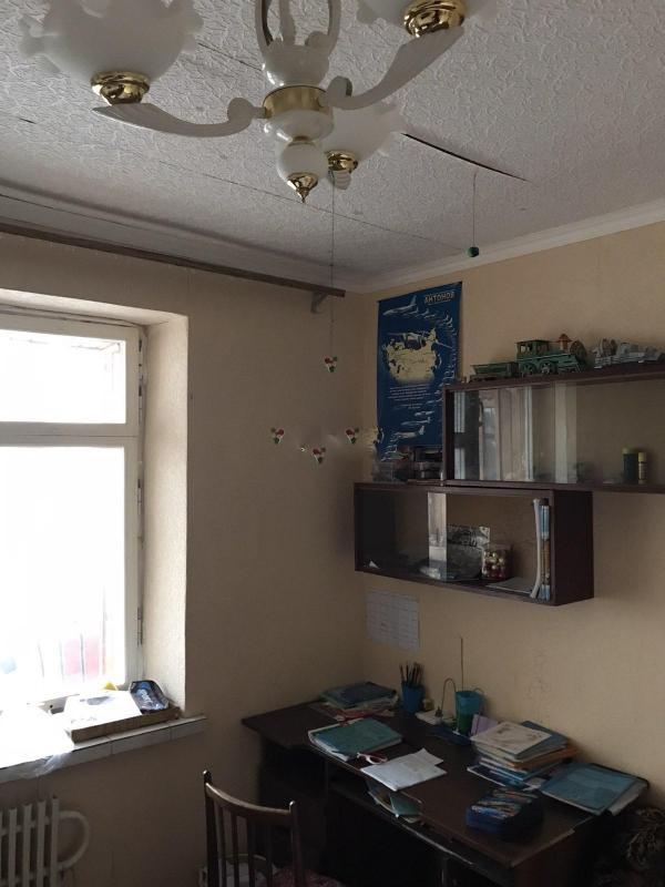 Квартира, 4-комн., Харьков, Павлово Поле, Балакирева