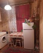 1-комнатная квартира, Печенеги, Богдана Хмельницкого, Харьковская область