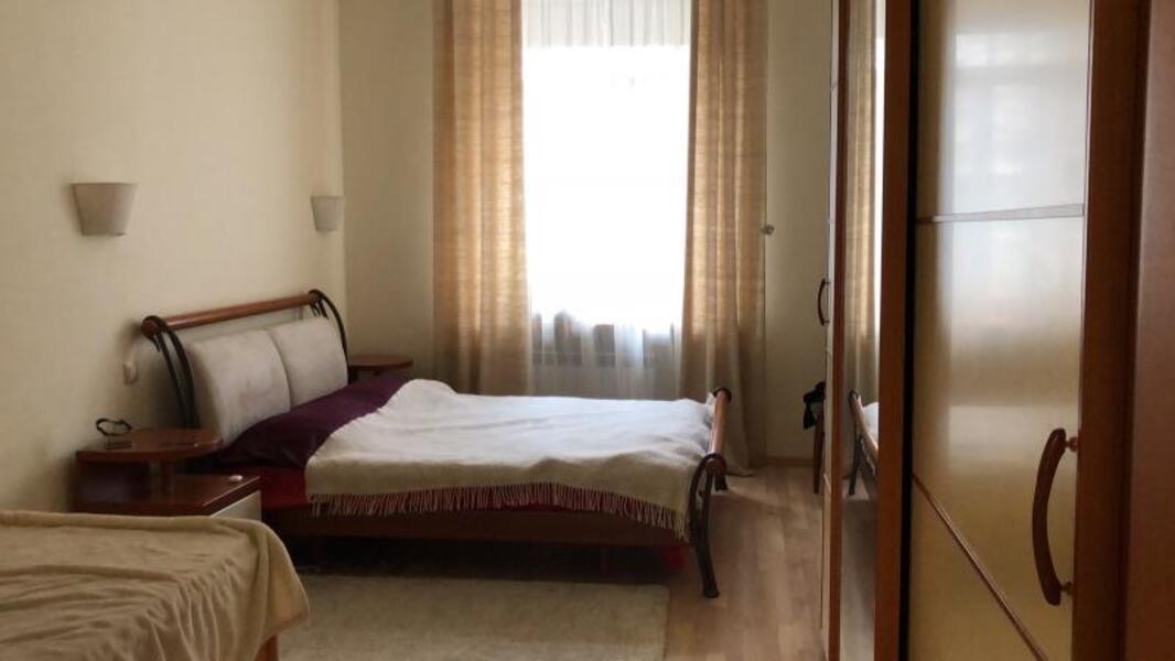 Купить 2-комнатная квартира, Харьков, Центр, Гиршмана