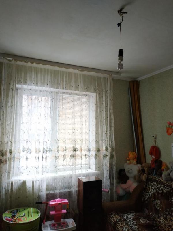 Купить 2-комнатная квартира, Харьков, Новые Дома, Маршала Рыбалко