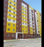 1-комнатная гостинка, Харьков, Салтовка, Драгоманова (Раковского)