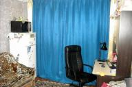 2-комнатная гостинка, Харьков, Новые Дома, Ньютона