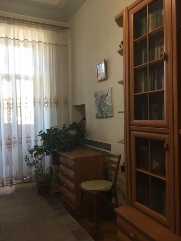 Квартира, 4-комн., Харьков, Центр, Московский пр-т