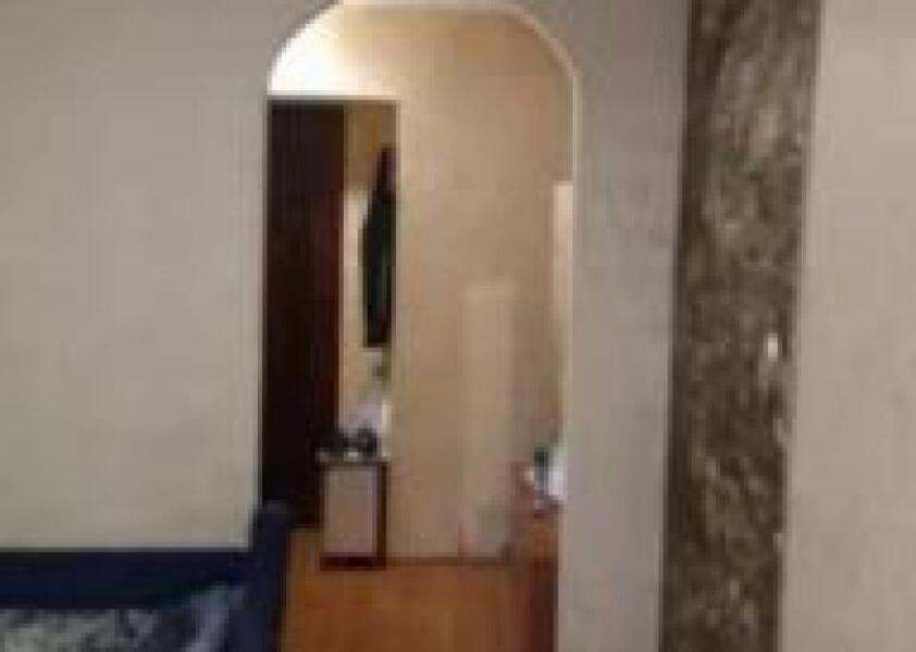 Купить 1-комнатная гостинка, Харьков, Павлово Поле, Отакара Яроша пер.