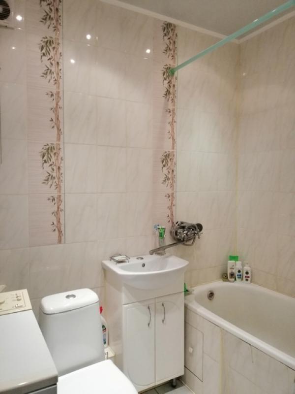 Купить 2-комнатная квартира, Харьков, Гагарина метро, Гагарина