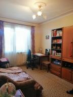 2-комнатная квартира, Харьков, Гагарина метро, Гагарина