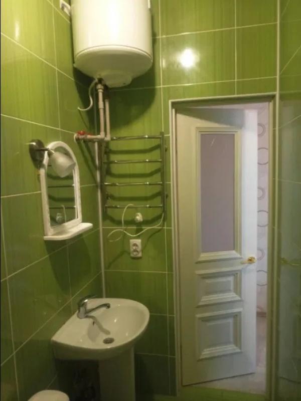 Купить 1-комнатная гостинка, Харьков, Холодная Гора, Псковская