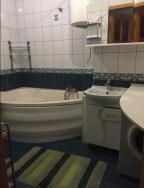 3-комнатная квартира, Харьков, Алексеевка, Победы пр.