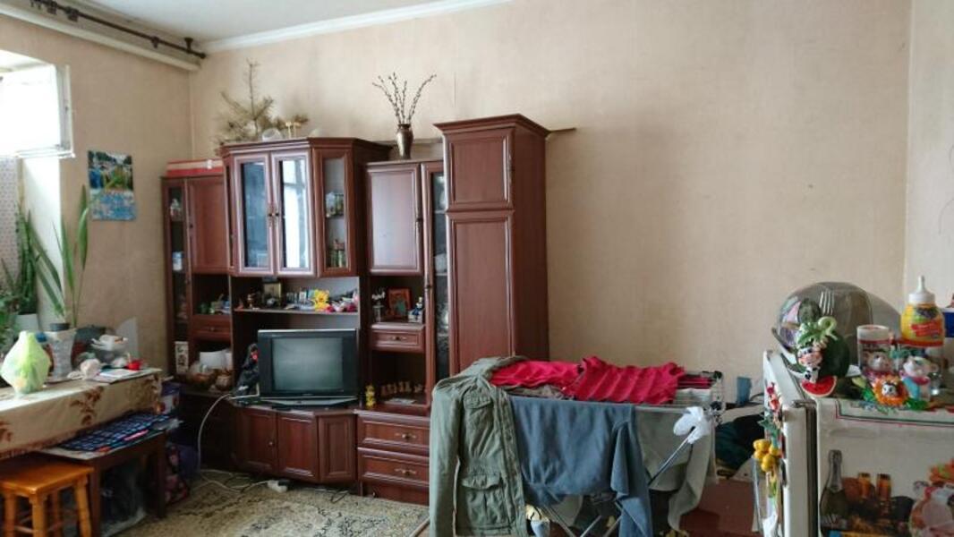 Комната, Харьков, Одесская, Южнопроектная