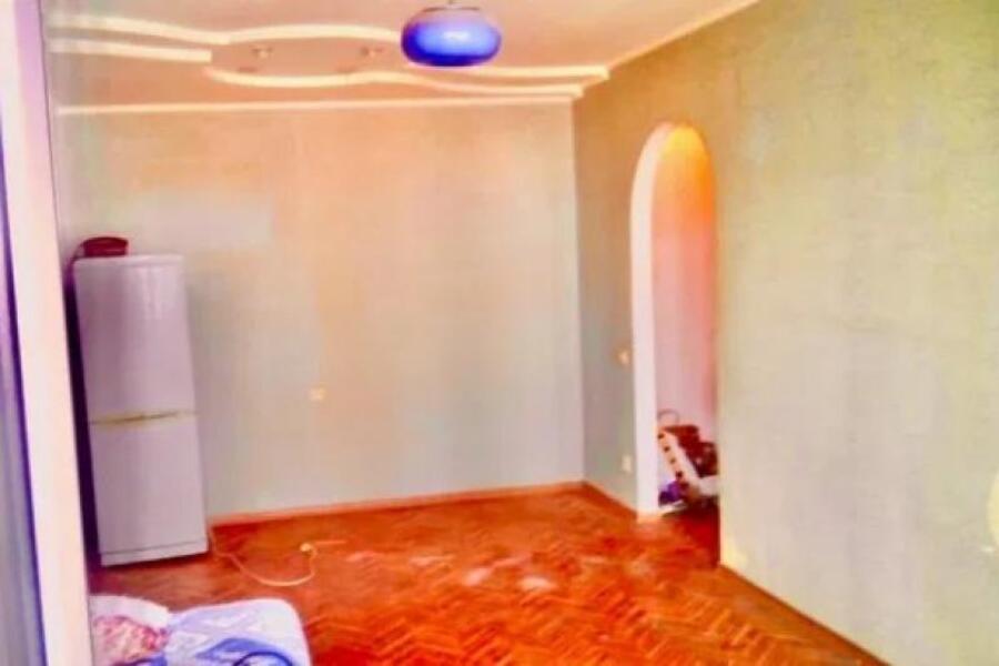 Купить 1-комнатная квартира, Черкасская Лозовая, Научная (Артема), Харьковская область