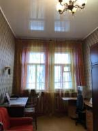 4-комнатная квартира, Харьков, Центральный рынок метро, Конторская (Краснооктябрьская)