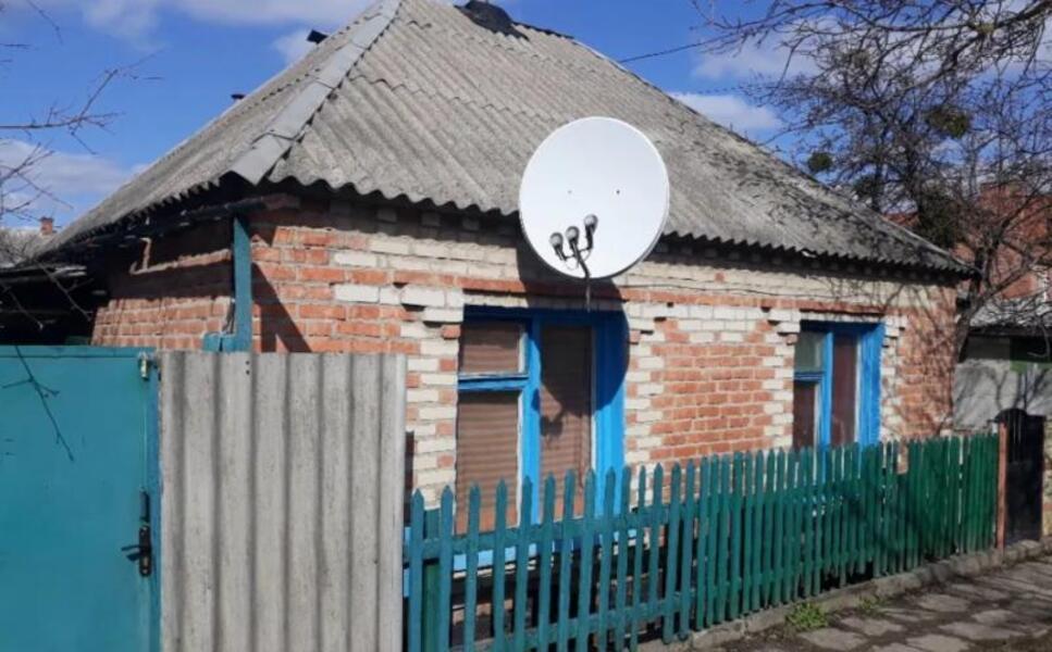 Купить 2-комнатная квартира, Харьков, ФИЛИППОВКА, Коксовая