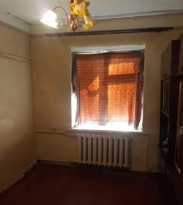 Квартира, 2-комн., Харьков, Филипповка, Коксовая