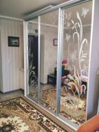 1-комнатная гостинка, Харьков, Павлово Поле, Шекспира пер.