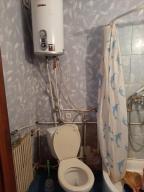 1-комнатная гостинка, Покотиловка, Тимирязева, Харьковская область