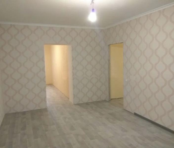 Квартира, 3-комн., Харьков, Павловка, Клочковская