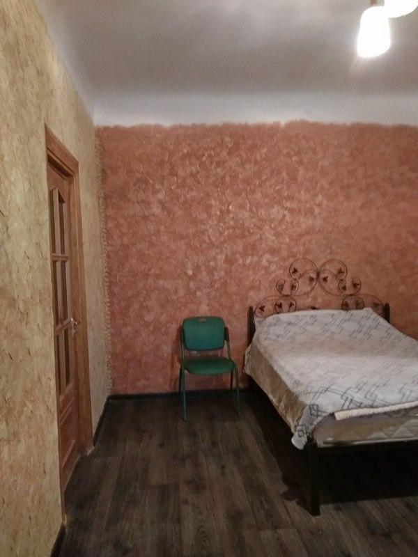 Квартира, 1-комн., Харьков, Восточный, Мира