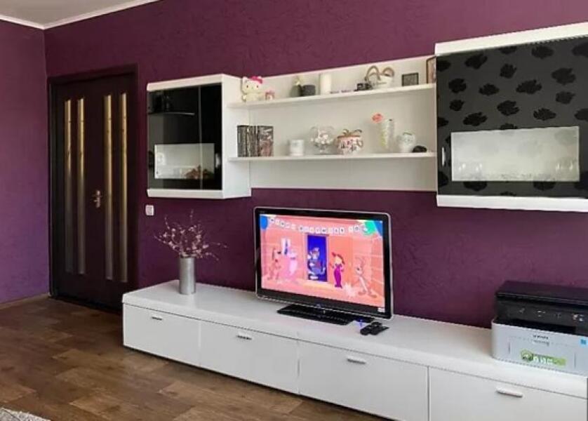 Купить 1-комнатная квартира, Васищево, Орешковая, Харьковская область