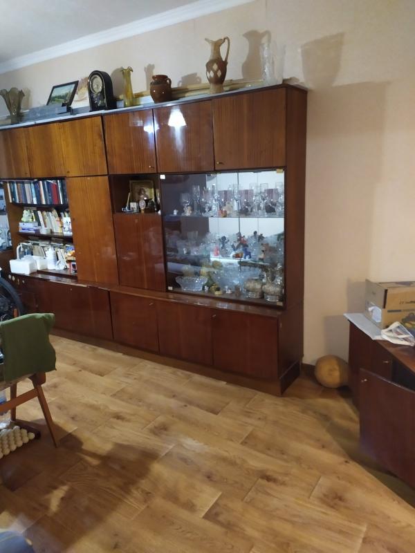 Купить 2-комнатная квартира, Харьков, Салтовка, Туркестанская
