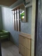 1-комнатная гостинка, Харьков, ИВАНОВКА, Большая Панасовская (Котлова)