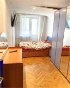 3-комнатная квартира, Харьков, Гагарина метро, Гимназическая наб. (Красношкольная набережная)