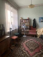 4-комнатная квартира, Харьков, НАГОРНЫЙ, Чайковская