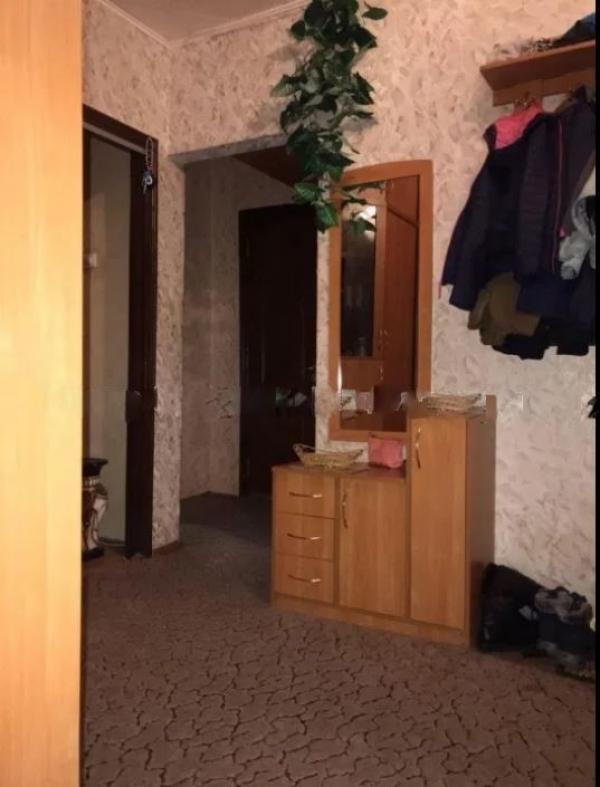 Квартира, 2-комн., Харьков, 624м/р, Амосова (Корчагинцев)