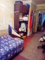 2-комнатная квартира, Люботин, Строительная, Харьковская область