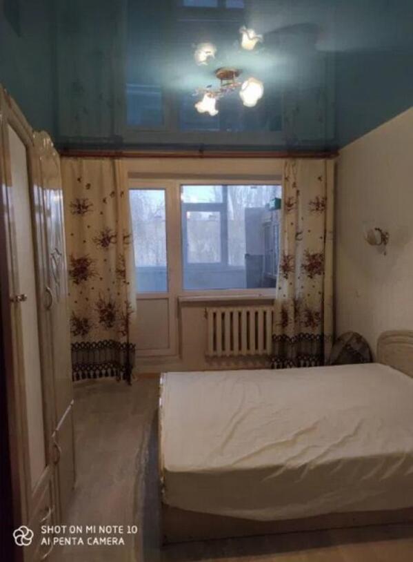 Купить 2-комнатная квартира, Лозовая, Харьковская область