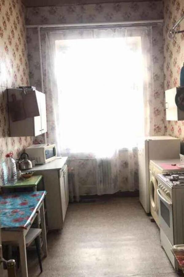 Купить 1-комнатная квартира, Харьков, ОСНОВА, Сохора
