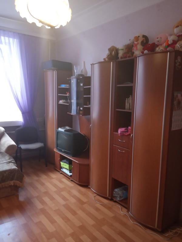 Комната, Харьков, ХТЗ, Архитектора Алешина (Орджоникидзе пр.)