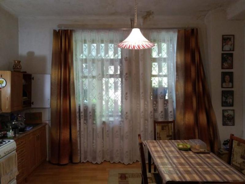 Квартира, 3-комн., Харьков, Нагорный, Тринклера