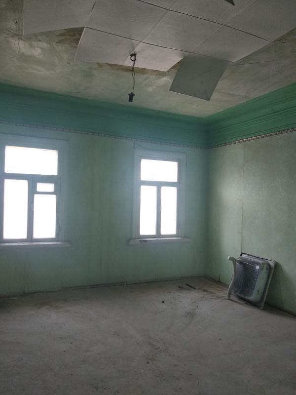 Купить 1-комнатная квартира, Харьков, МОСКАЛЁВКА, Грековская