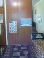 1-комнатная гостинка, Харьков, Горизонт, Ростовская
