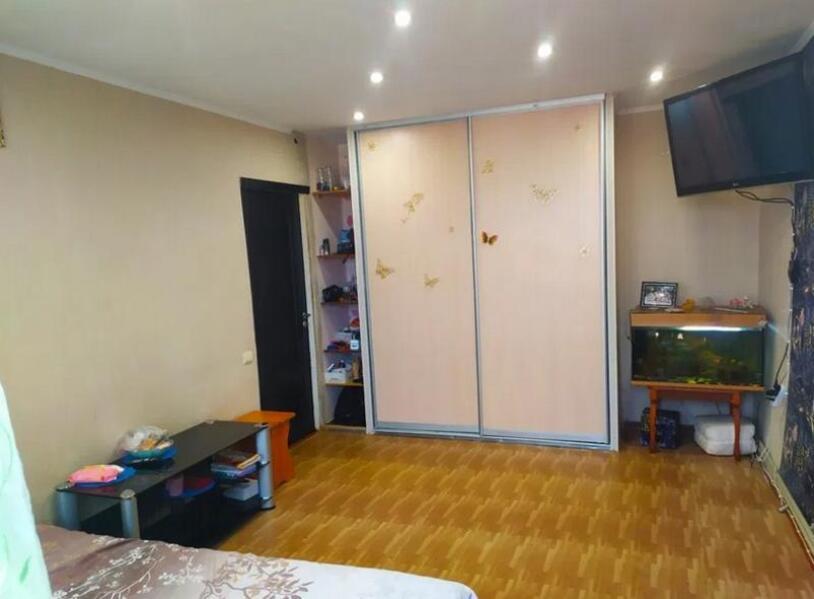 Купить 3-комнатная квартира, Солоницевка, Харьковская область