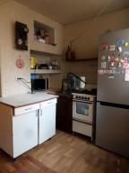 2-комнатная квартира, Харьков, Южный Вокзал, Крутогорский пер.