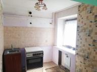 2-комнатная квартира, Харьков, Новые Дома, Василия Мельникова (Межлаука)