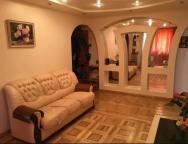 3-комнатная квартира, Харьков, Рогань жилмассив, Зубарева